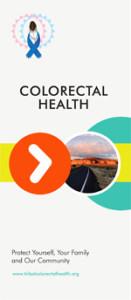 ColorectalHealth_trifold-1