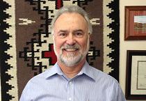David Antle