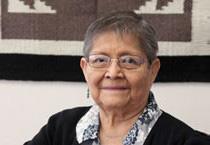 Edna Kidwell