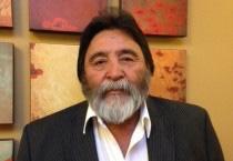 Leonard Montoya