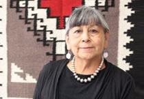 Linda Yardley