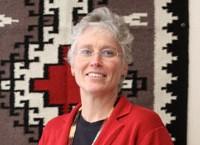 Judith Espinoza