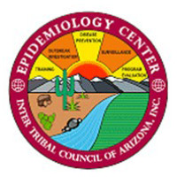 Inter-Tribal Council of Arizona