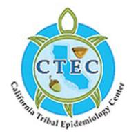 California Tribal Epidemiology Center