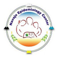 Navajo Epidemiology Center