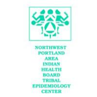 Northwest Tribal
