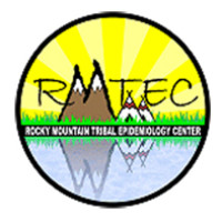 Rocky Mountain TEC