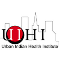 Urban Indian Health Institute