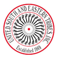 United South and Eastern Tribes TEC