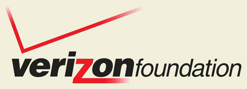 verizon-foundation